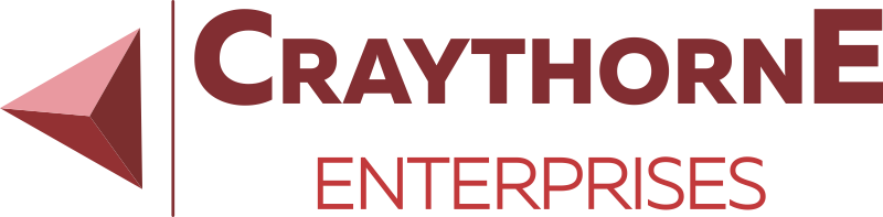 Craythorne Enterprises
